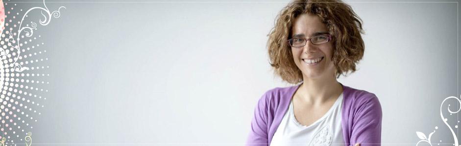 avvocato Sofia Tremolada