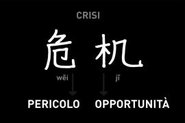 ideogramma-crisi