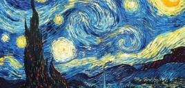 the-starry-night-1889(1)[1]