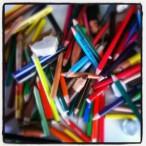 InstagramCapture_1e1ccbd9-fb55-4edf-a5e1-d49366af585d
