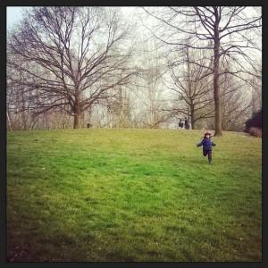 InstagramCapture_392cbbb2-8ad8-4ed0-9af4-972f00d0c147
