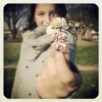 InstagramCapture_72e69ca4-cfd6-43fc-915a-c95538cc9832