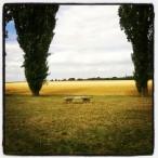 InstagramCapture_783b54b1-03e4-4a0a-b8f8-df6a89884f4c